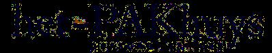 het-PAKhuys Logo