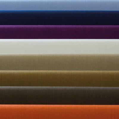 Kleuren stof maatpak maatkostuum