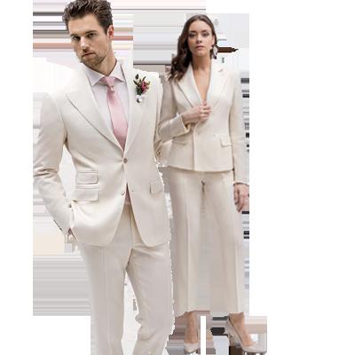 Kantoor kleding carrière vrouw