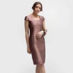 Maatkleding voor vrouw