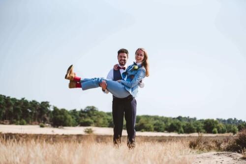 Dames-en-heren-trouwpakken-op-maat