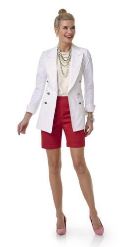 Dames-shorts-met-blazer-op-maat-gemaakt