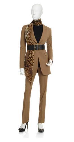 Business kleding voor vrouwen stijlvol broekpak