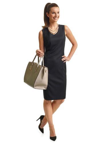 Feestelijk-zakelijk-jurk-op-maat-gemaakt