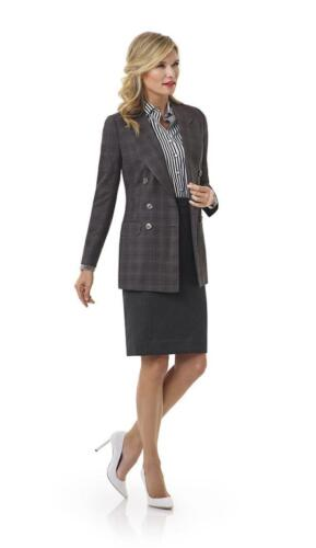 Professionele kleding voor uitvaart begeleiders