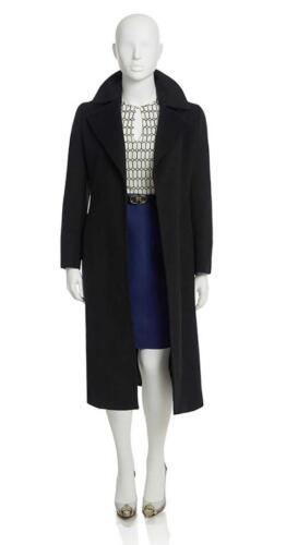 Dames kleding voor werk, vrouwelijk maatkostuum