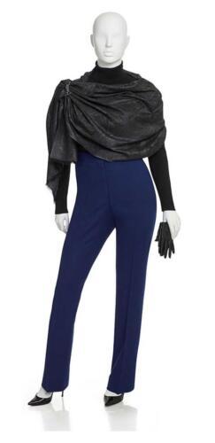 Business formal dames , stijlvolle pantalon op maat gemaakt